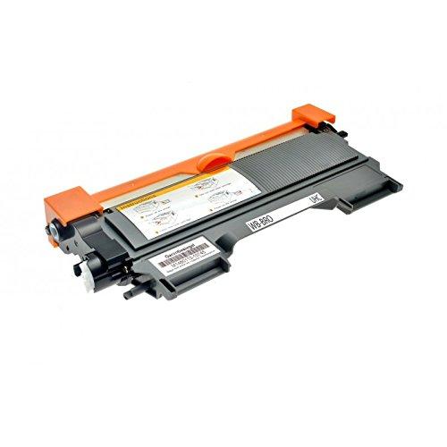 TN-2320 Toner compatibile Brother MFC-L2700DW