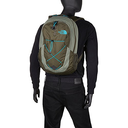 The North Face Unisex Rucksack Jester, 26 liters Mehrfarbig