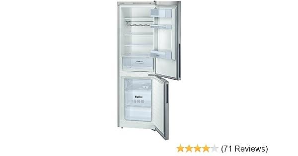 Siemens Kühlschrank Dichtung Wechseln : Bosch kühlschrank türanschlag wechseln kühlschrank modelle