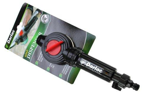 darlac-dp576-swop-top-distributeur-de-savon