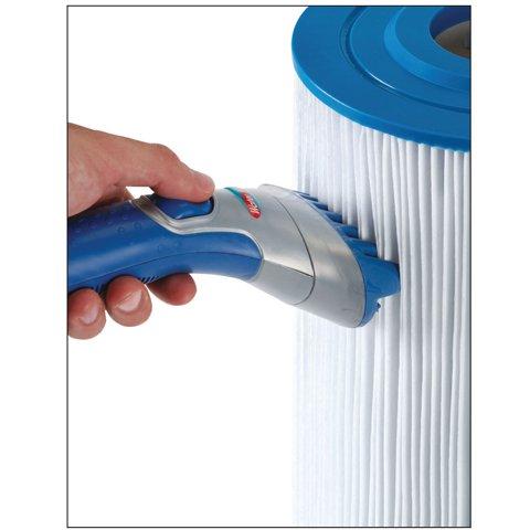 water-life-varita-limpiador-de-filtro-para-spas-jacuzzis-y-piscina-filtros