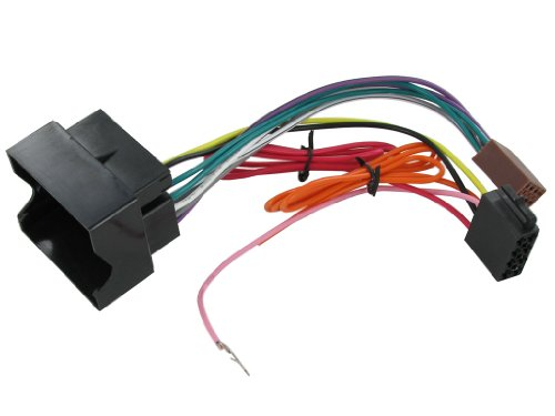 connects-2-ct20vx01-iso-aftermarket-stereo-installation-harness-adapter-for-vauxhall-opel-astra-vect