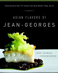 [ ASIAN FLAVORS OF JEAN-GEORGES[ ASIAN FLAVORS OF JEAN-GEORGES ] BY VONGERICHTEN, JEAN GEORGES ( AUTHOR )OCT-23-2007 HARDCOVER ] Asian Flavors of Jean-Georges[ ASIAN FLAVORS OF JEAN-GEORGES ] By Vongerichten, Jean Georges ( Author )Oct-23-2007 Hardcover By Vongerichten, Jean Georges ( Author ) Oct-2007 [ Hardcover ]