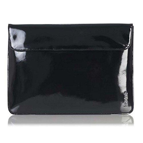 knomo-lujo-universal-portatil-tableta-cuadernos-de-manga-cartera-sobre-segundo-saco-de-piel-cubierta