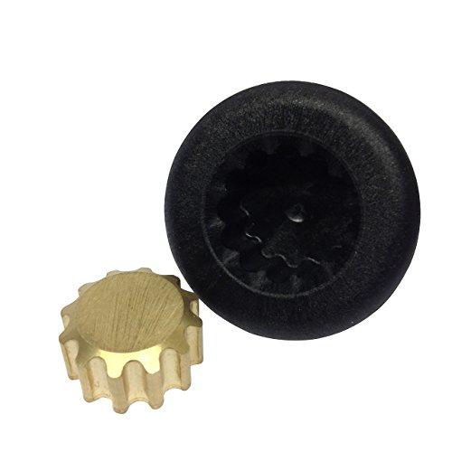 Kit di riparazione per caraffa per frullatore KitchenAid New Style Diamond frullatore