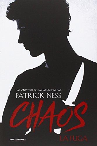 La fuga. Chaos: 1