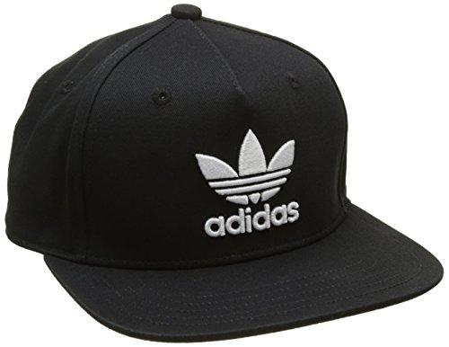 162a473d8a81e Gorras Adidas Planas Precios ropaonlinebaratas.es