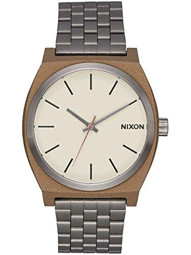 orologio-uomo-nixon-a045-2091-00
