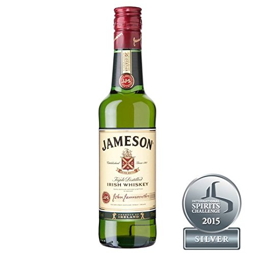35cl-whisky-jameson