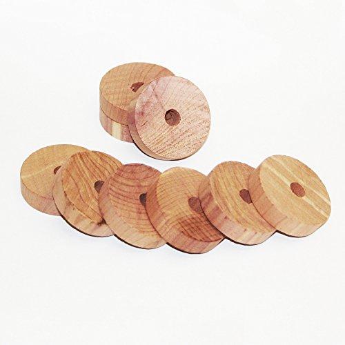 alpha-cedar-lote-de-9-anillos-de-madera-de-cedro-con-fragancia-natural-y-efecto-anti-polilla-para-ar
