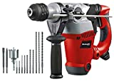Einhell RT-RH 32 Kit