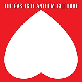 Get Hurt (Deluxe Edition)