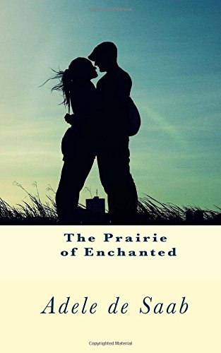the-prairie-of-enchanted