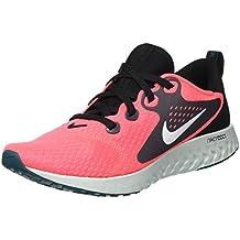 Nike Wmns Legend React, Zapatillas de Running para Mujer