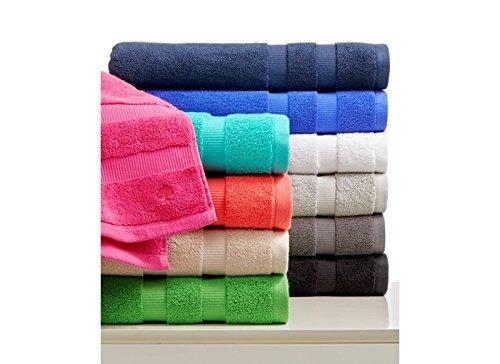 Vari lotti 10 asciugamani da bagno di lusso varie misure 100