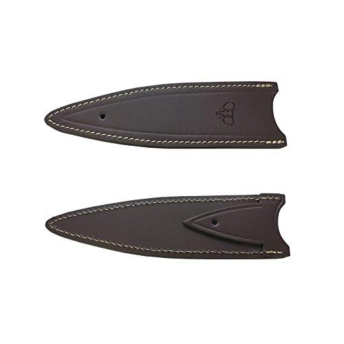 Comprar Cuchillo Canario