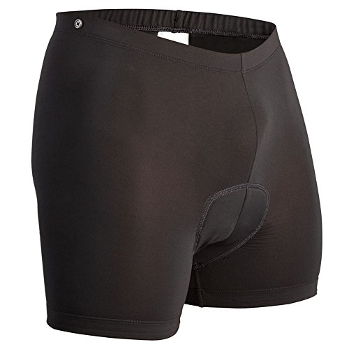 b'twin 500 mountain bike cycling undershorts B'TWIN 500 MOUNTAIN BIKE CYCLING UNDERSHORTS 41qP8SbPeQL home page Home Page 41qP8SbPeQL