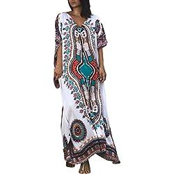 Lukis - Camisola - para Mujer Talla única