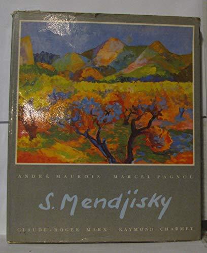 Best The In Amazon Mendjisky Serge es Price Savemoney R5qA34jLc