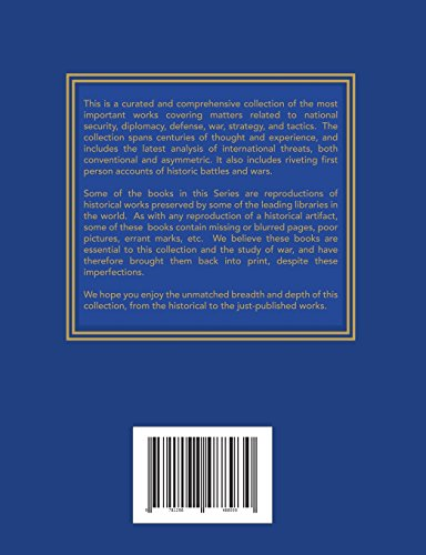 Felix Alvarez, or, Manners in Spain: containing descriptive accounts of some of the prominent events of the late Peninsular War, and authentic ... poetry, original and from the Spanish : in