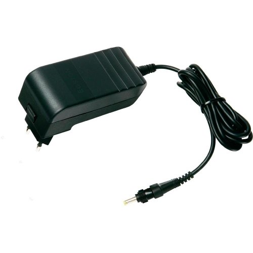 Bloc d'alimentation à tension fixe Egston 003920223 5 V/DC 3000 mA 30 W