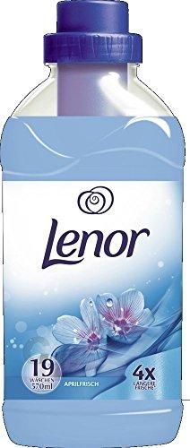 lenor-weichspuler-aprilfrisch-19waschladungen-575ml