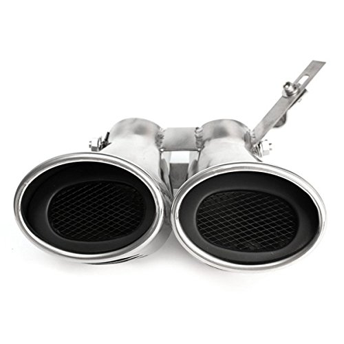 exhaust-pipe-muffler-tips-fit-pour-mercedes-benz-amg-c-class