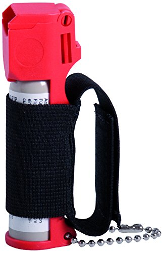 mace-pfefferspray-jogger-hochwirksamer-wirkstoff-zur-tierabwehr-mit-praktischer-handschlaufe-und-uv-