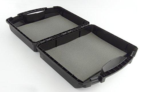 Werkzeug Organisatoren Mini Kunststoff Angeln Box Werkzeug Fall Wasserdichte Lagerung Box Schrauben Zubehör Toolbox üPpiges Design