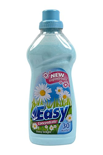 tela-fcil-acondicionador-daisy-delight-30washes