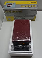 Famicom(NES) Disksystem console /NTSC-J (Japan)