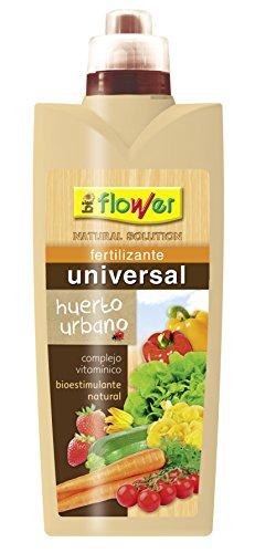flower-70538-fertilizante-liquido-universal-humus-1000-ml