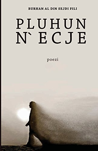 Pluhun n'Ecje: Poezi