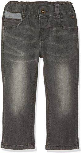 TOM TAILOR für Babies, für Jungen Jeanshosen Schlichte Jeans zambezi Grey, 74