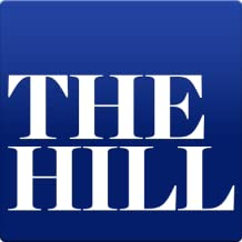 The Hill Tablet