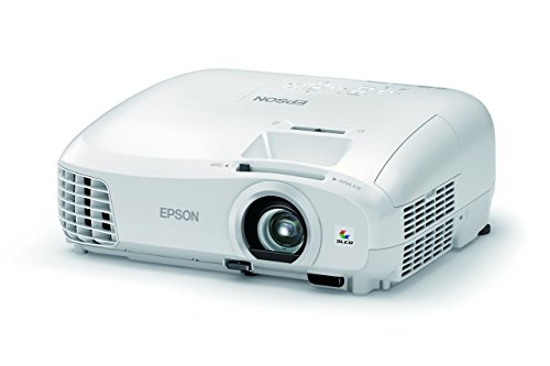 Epson-EH-TW5210-Home-CinemaGaming-Projector-Full-HD-3LCD-1080p-3D-300001-Contrast-2200-Lumens-White