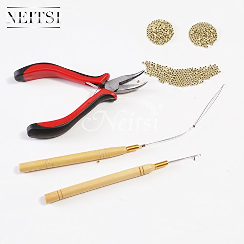 neitsi-stick-hair-extension-remove-pliers-pulling-hook-bead-device-tool-kits-for-silicone-micro-ring