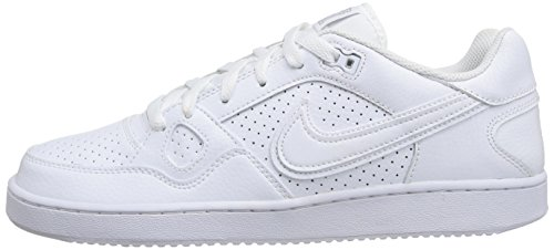 41qPIDTtuWL - Nike Men's Son of Force Running Shoes