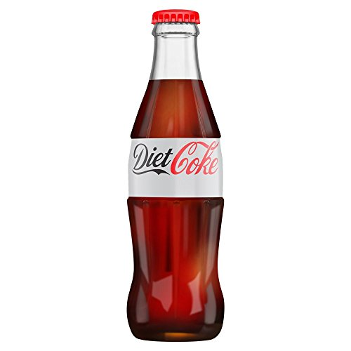 diet-coca-cola-330ml-glass-bottles-case-of-24