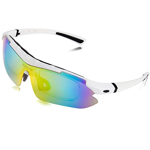 supertrip-polarized-cycling-glasses-with-5-interchangeable-lenses-uv400-sports-sunglasses-color-whit