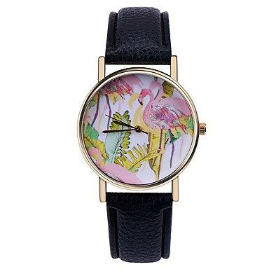 fenicottero-tropicale-unisex-cinturino-in-pelle-in-stile-vintage-donne-orologi-orologio-orologio-da-