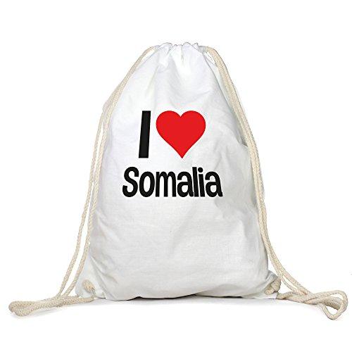 i-love-somalia-motiv-auf-gymbag-turnbeutel-sportbeutel-stylisches-modeaccessoire-tasche-unisex-rucks