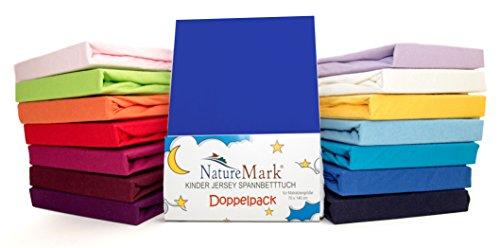naturemark-lot-de-2-draps-housses-en-jersey-100-coton-pour-lit-bebe-enfant-certifie-oko-tex-disponib