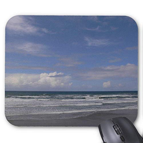 Pacific Ocean Mouse Pad Pacific Accessory Corporation