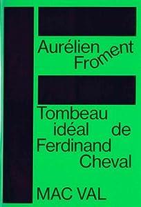 """Afficher """"Tombeau idéal de Ferdinand Cheval"""""""