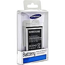 Batería original para Galaxy S3 mini GT-I8190, viene en el estuche del paquete comercial