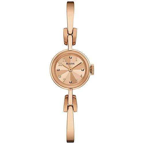 bulova-vintage-97l156-orologio-da-polso-donna