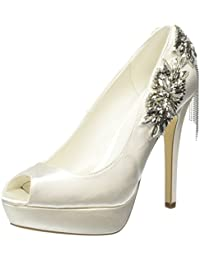 Menbur Wedding Damen Henares Pumps