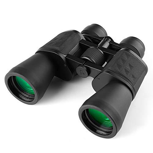 XL- 10-180x90 Hochleistungsferngläser für Erwachsene, kompakt und wasserdicht mit Vision-Fernglas für die Vogelbeobachtung Ferngläser
