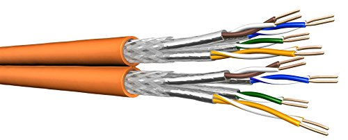 draka-cat-7-dx-uc900-hs23-cable-s-ftp-pimf-500-m-orange
